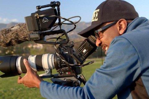 Directors - Manjit Jhita